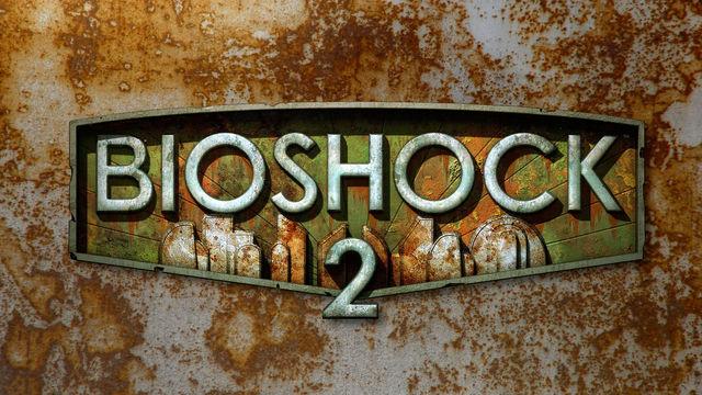 El segundo contenido de Bioshock 2 llega esta semana