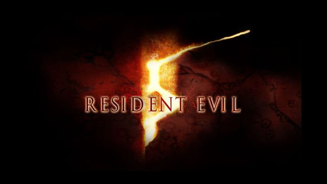 TGS: Resident Evil 5 recibirá controles por movimiento en PS3