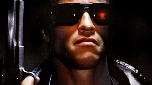Arnold Schwarzenegger no pondrá su voz a Terminator en Mortal Kombat 11