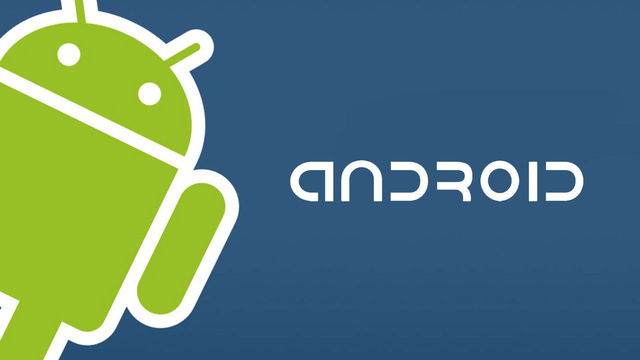 Apps gratis Android del día 19 de abril de 2016