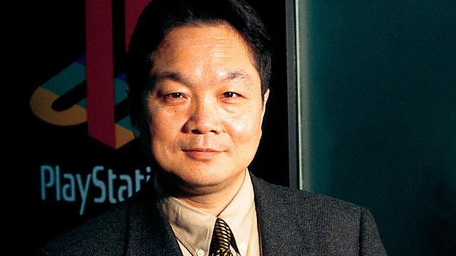 E3: Sony defiende que Ken Kutaragi, padre de PS3, acertó en sus previsiones