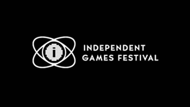 Anunciados los candidatos a los 21º premios del Independent Games Festival