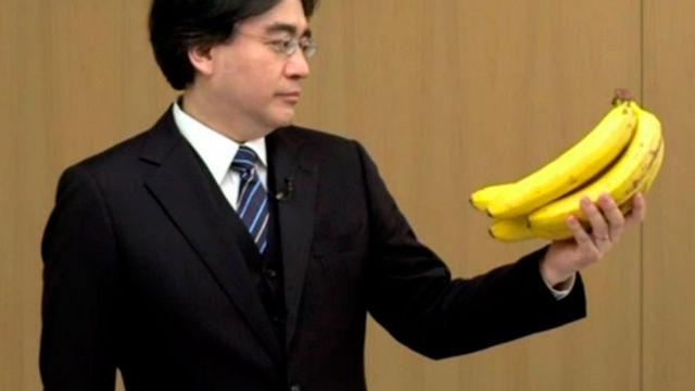E3: Nintendo canceló el lanzamiento de una nueva portátil