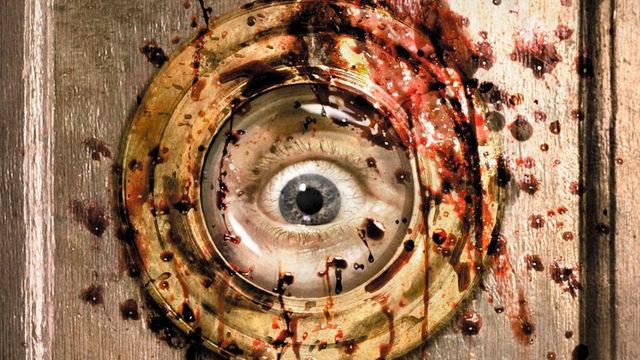 Disponible la demo de Condemned 2 en Xbox Live