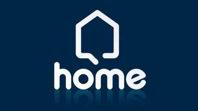 PlayStation Home se actualiza a la versión 1.65
