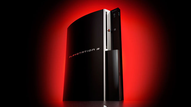 El último firmware de PlayStation 3 podría guardar datos en la 'nube'