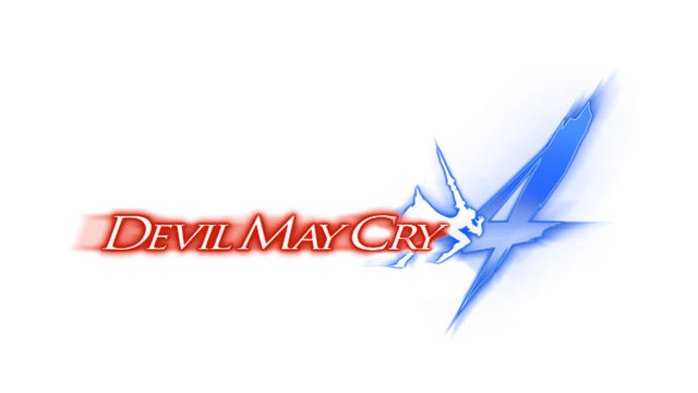 Primer vídeo de Devil May Cry 4: Special Edition