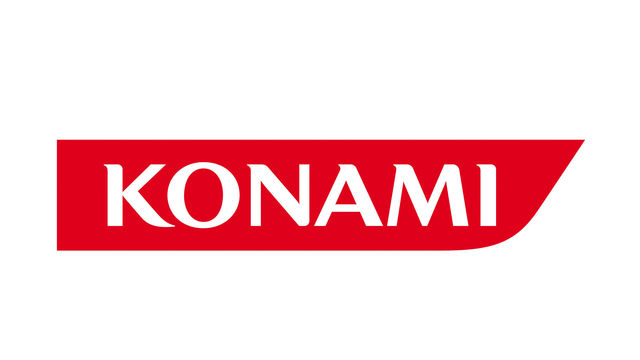 Konami lanzará Castlevania Lords of Shadow y Metal Gear Solid 4 en un pack en Japón