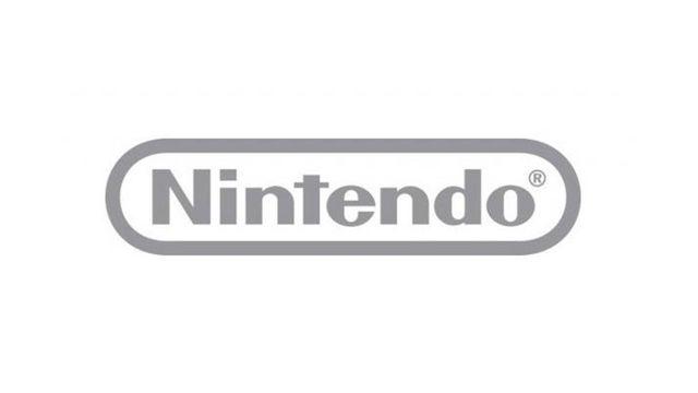 Nintendo anuncia los lanzamientos de Wii y NDS para verano