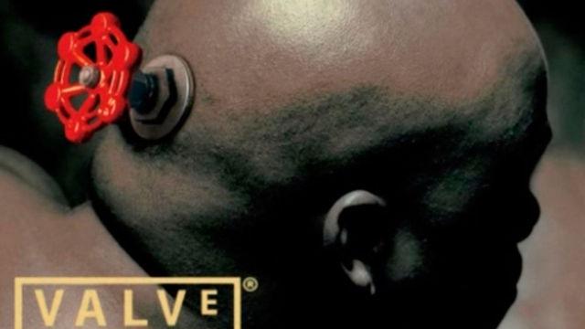E3: Valve dice que su sorpresa del E3 no es Half-Life 2: Episode 3