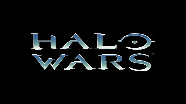Halo Wars supera el millón de copias vendidas