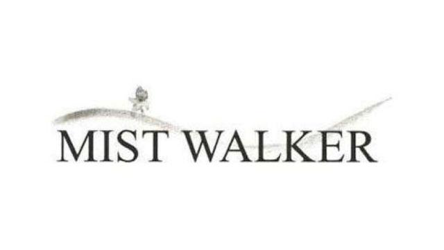Mistwalker busca personal para su nuevo proyecto