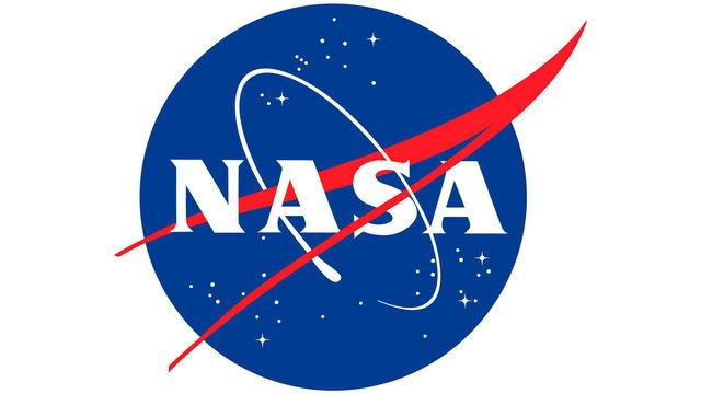 La NASA y Rovio ofrecerán más contenidos en Angry Birds Space