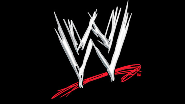 Personaliza al máximo con WWE 12