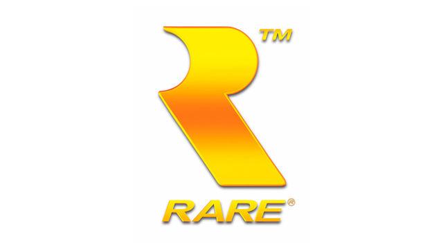 E3: Rare ya trabaja con Project Natal