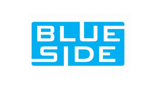 Blueside muestra  Kingdom Under Fire II en su versión para PlayStation 3