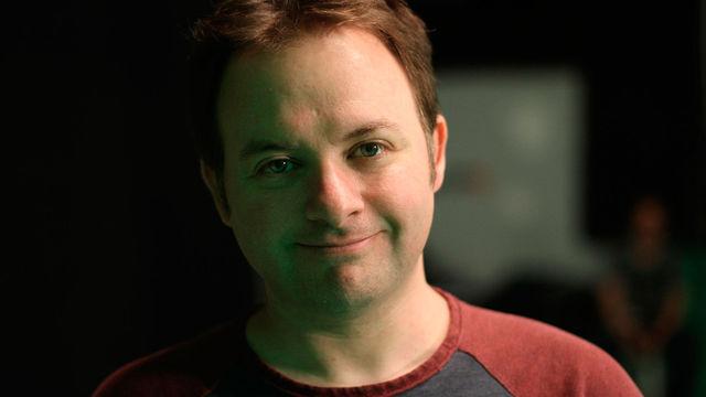 El creador de Twisted Metal, emocionado con la idea del nuevo juego de lucha de Sony
