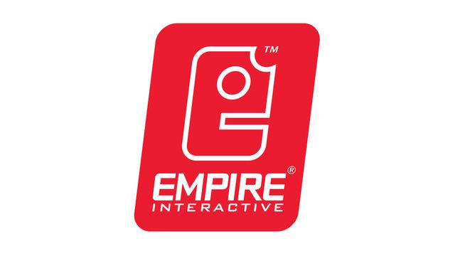 Empire se hace con los derechos de Jagged Empire