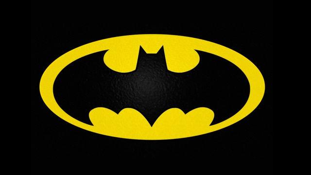 La edición juego del año de Batman ya tiene fecha