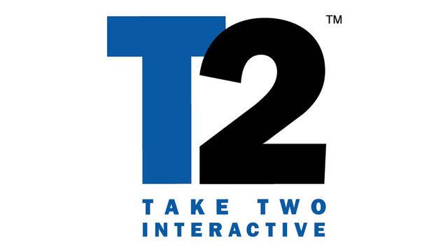 Take 2 informa de sus lanzamientos de los próximos meses