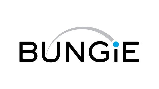 Bungie ya busca gente para su primer juego 'post-Halo'