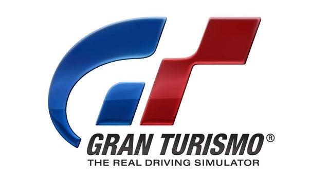 Yamauchi tiene 'una versión de Gran Turismo 6 para PS4 en mente'