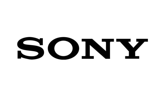 Sony patenta tecnologías de pantalla táctil y control por movimientos
