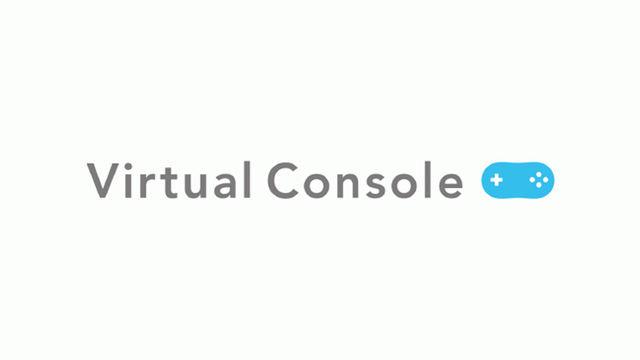 R-Type de Master System desaparece de la Consola Virtual de Wii