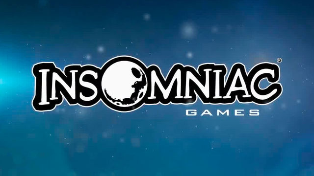 Insomniac Games anuncia Sunset Overdrive para Xbox One
