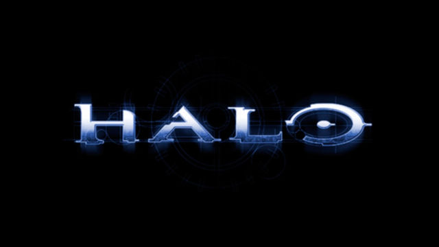 Lanzado un tema para Xbox 360 de Halo 3: ODST