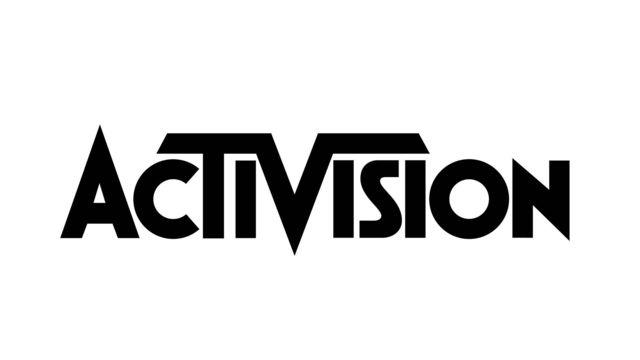 Activision prepara una nueva licencia en el género de acción
