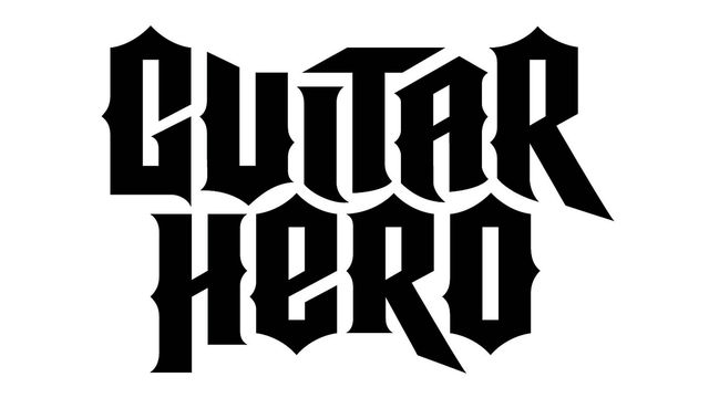 Activision anuncia todas las canciones de Guitar Hero: World Tour