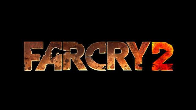 GC: Detalles del editor de niveles de Far Cry 2