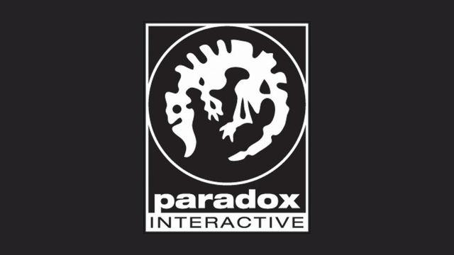 Magicka 2 llegará a PS4 y PC