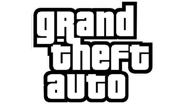 Sony: 'La exclusividad de GTA III en PlayStation 2 fue barata'
