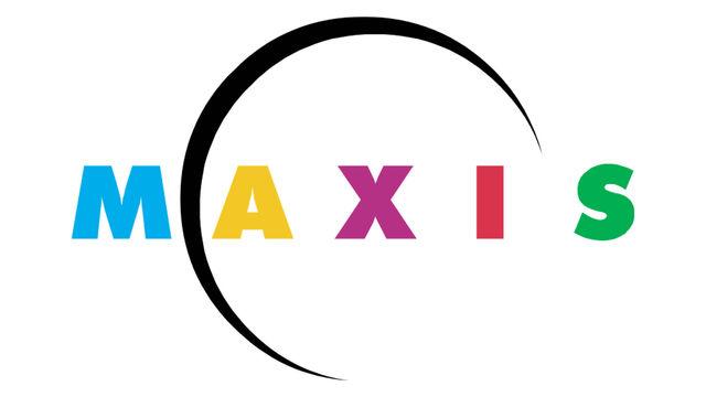 Maxis presenta SimCity: Cities of Tomorrow