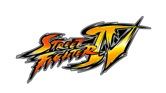 Super Street Fighter IV es la entrega definitiva