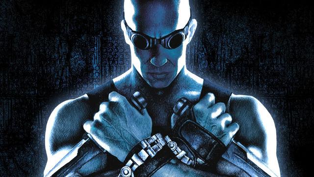 The Chronicles of Riddick tendrá contenidos adicionales