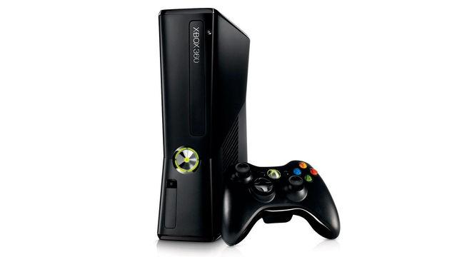 Analistas comentan la bajada de precio de Xbox 360