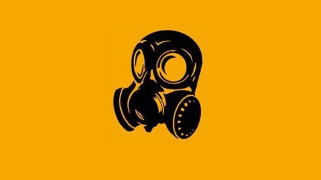 Pandemic desvela su juego de El Señor de los Anillos