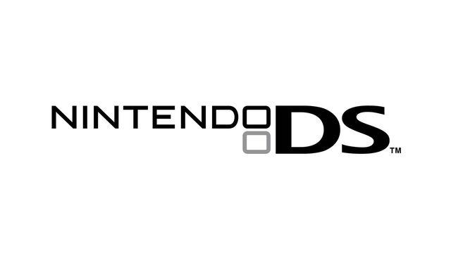 Nintendo niega los rumores de un rediseño de NDS