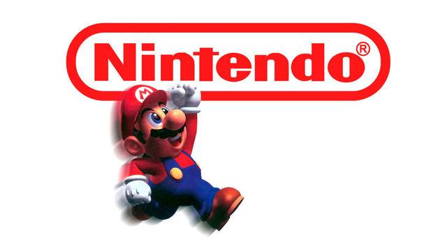 Cuatro juegos millonarios en el último trimestre de Nintendo
