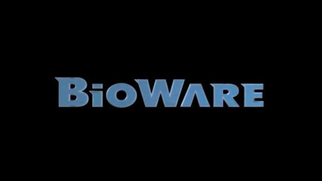 El productor jefe del nuevo Dragon Age anuncia que ha dejado BioWare