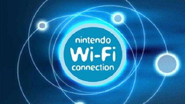 Habrá servicios de pago en la Conexión Wi-Fi de Nintendo