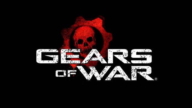 Epic Games prepara una nueva actualización para Gears of War 2