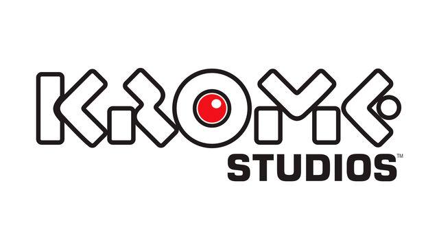 Krome Studios también reduce su plantilla
