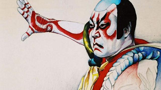 Tales of Xillia 2 se hace con el mercado japonés