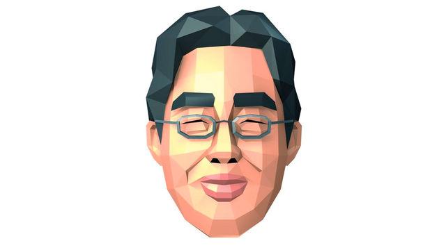 Dr Kawashima's Devilish Brain Training llega el 12 de abril