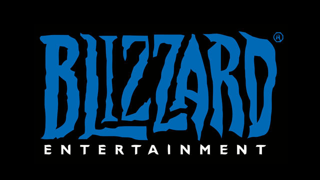 Blizzard podría distribuir el mod DotA con StarCraft II: Heart of the Swarm