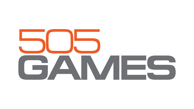 E3: 505 Games anuncia Supremacy MMA